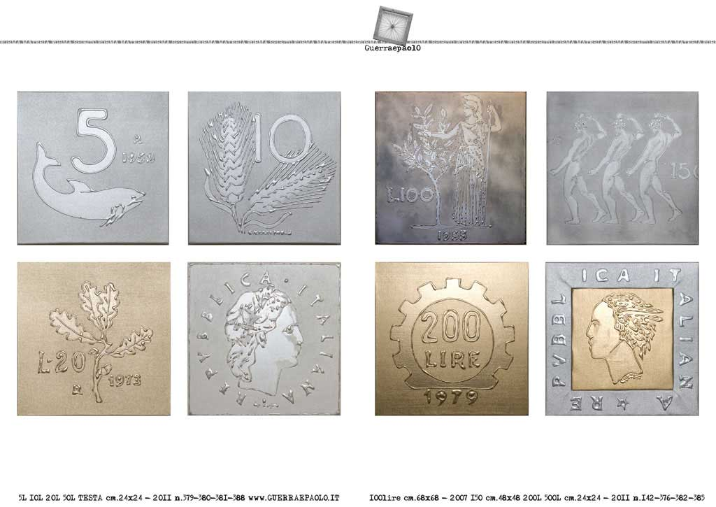 10-monete